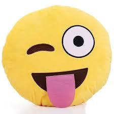 ice cream emoji png emoji pillows u2013 emojis fun