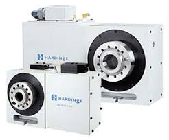 Cnc Rotary Table by Motor Driven Rotary Table Vertical For Milling Cnc Gd160lp