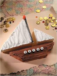 Pirate Decorations Homemade Best 25 Easy Pirate Cake Ideas On Pinterest Pirate Cakes