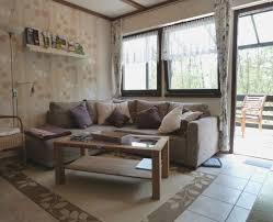 gemã tliches wohnzimmer sitzecken wohnzimmer bananaleaks co