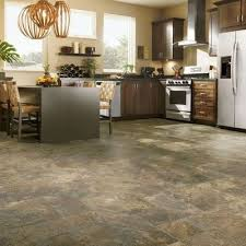 kitchen flooring ideas vinyl best 25 luxury vinyl ideas on luxury vinyl flooring