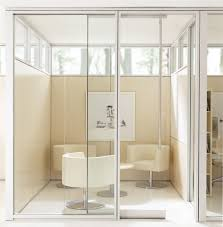 interior partitions teknion u2014 pannello architectural walls movable walls