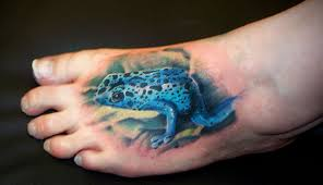 frog tattoos tattoo design and ideas