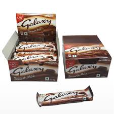chocolate delivery send chocolates to ahmedabad online chocolate delivery in