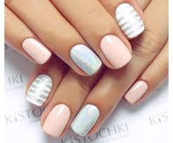 top 30 trending nail art designs and ideas manicure makeup and