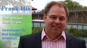 Bad Sooden Allendorf Therme Infovideo Mit Frank Hix Werratal Therme Bad Sooden Allendorf