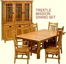Dining Room Table And Hutch Sets by Dining Room Sets