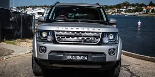 land rover velar vs discovery land rover discovery vs range rover volvo xc vs land rover