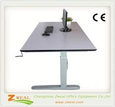 Adjustable Height Folding Table School Tables And Chairs Adjustable Height Folding Table Legs