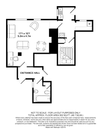 devonshire place brighton property for sale in brighton floor plan