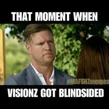 What Was The First Internet Meme - thanks david brown married at first sight nz memes facebook