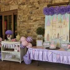 princess frog party ideas birthday catch party