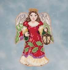 counted cross stitch embroidery patterns books kits