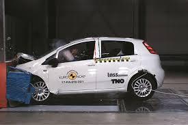 Test Siège Rseat Rseat Rs1 Accessoires Ps3 Jvl Template Liste Actus Actu Automobile Actu Automobile