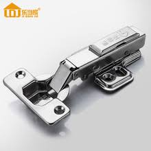compare prices on hydraulic cabinet hinges online shopping buy