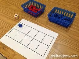 9 best math games images on pinterest math games preschool and