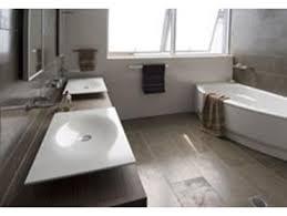 Solid Surface Bathroom Vanity Tops Corian Solid Surface Material For Bathroom Vanity Tops
