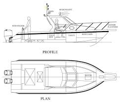 free fishing boat plans all the best fish in 2017