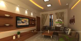 u20b9 18 lakhs budget estimated house in kerala amazing