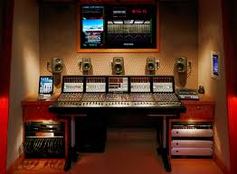 Music Production Desk Plans Music Production Desks Hostgarcia