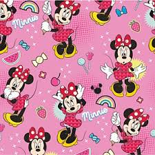 minnie mouse christmas wrapping paper gift wraps cello sheet metallic gift wrap roll lombard