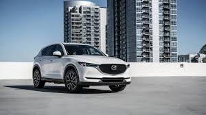 mazda is the safest automaker iihs says the drive