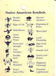 24 best american indian images on pinterest native americans