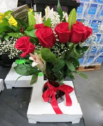 wedding florist near me decor beautiful costco floral for home decoration ideas