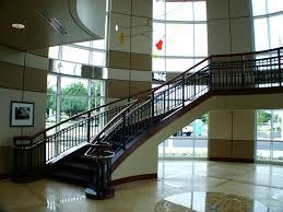 100 stair designs best 25 spiral stair ideas on pinterest