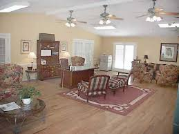 2 Bedroom Apartments In Greenville Nc Signature Place Apartments Everyaptmapped Greenville Nc