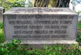 gravestones for halloween funny halloween tombstone writing halloween free download funny memes