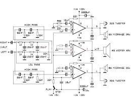 august 2012 circuit diagram