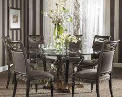 uncategorized beautiful dining room chairs beautiful chairs for