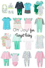 oh joy target oh joy for target baby girl about columbus