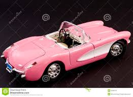 pink cars pink stylish classic sports car stock photos image 6040473