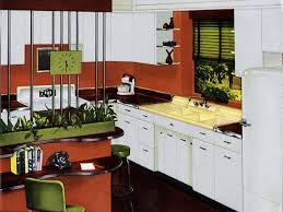 kitchen window blinds mid century modern furniture mid century