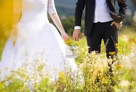 register for wedding online event nation wedding show