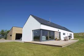 Simple Gable Roof House Plans Home Design Brittas Bay Wicklow