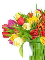 beautiful flower arrangements flower bouquet ideas how to create beautiful floral bouquets at