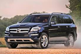 mercedes 4matic suv price 2014 mercedes gl class reviews and rating motor trend