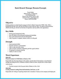 Resume Titles Examples by Credit Union Teller Cover Letter