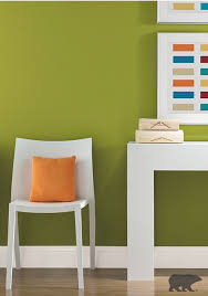 modern interior paint colors for home 108 best modern style inspiration images on paint colors