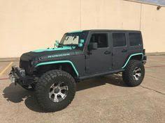 matte tiffany blue jeep tiffany blue jeep love pinterest tiffany blue tiffany and jeeps