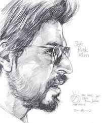 image result for salman khan u0027s cute sketch my fav u0027s pinterest
