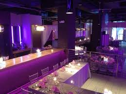 Purple Wedding Decorations Wedding Decoration Ideas Make The Best Choice Of Purple And