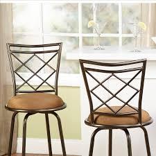 home design u2013 new interior u0026 eksterior home design
