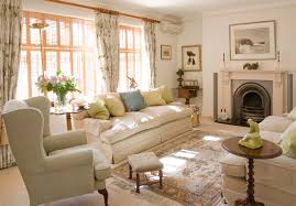 Country Livingroom Living Room English Country Furniture Eiforces