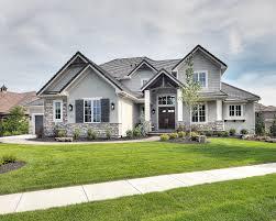 Home Decor Overland Park Ks The Del Mar Custom Homes In Kansas City Ks Starr Homes