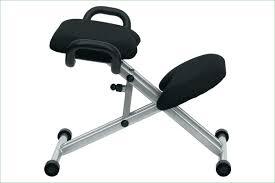 desk chair lounge chair with desk inspiration ideas ergonomic