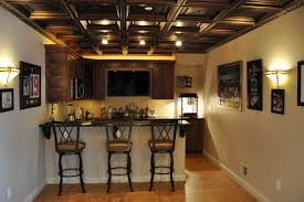 basement kitchens ideas finished basement kitchen ideas ikea kitchenette basement kitchen